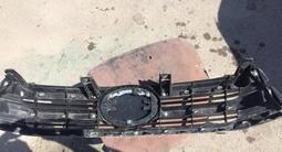 Решетка радиатора на хайлюкс за 70 000 тг. в Алматы – фото 2
