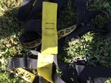 Сиденье Спортивный 2штук за 85 000 тг. в Шымкент – фото 3