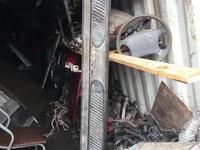 Подношки порог на падфайндер R-50 за 25 000 тг. в Алматы