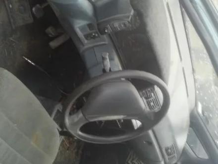 Nissan Prairie 1988 года за 100 000 тг. в Атасу
