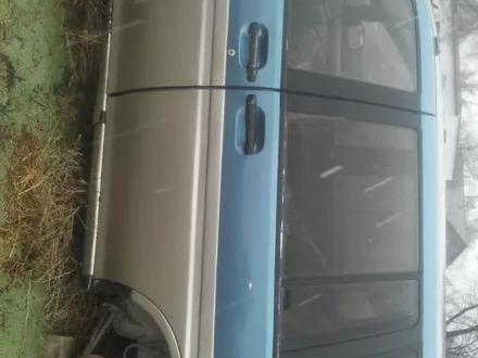 Nissan Prairie 1988 года за 100 000 тг. в Атасу – фото 4
