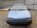 Volkswagen Passat 1993 года за 1 490 000 тг. в Костанай