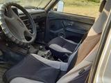 ВАЗ (Lada) 2131 (5-ти дверный) 2007 года за 1 500 000 тг. в Уральск – фото 2