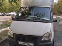 ГАЗ ГАЗель 2006 года за 2 500 000 тг. в Алматы