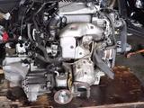 Двигатель, АКПП, Мазда СХ-7, 6, MPV. в Костанай