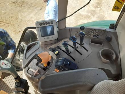 John Deere  6930 2009 года за 27 786 000 тг. в Алматы – фото 6
