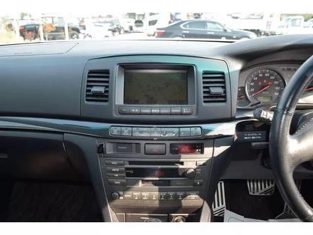 Toyota Mark II 2004 года за 2 120 000 тг. в Владивосток – фото 13