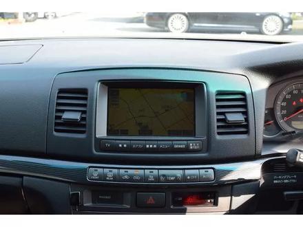 Toyota Mark II 2004 года за 2 120 000 тг. в Владивосток – фото 7