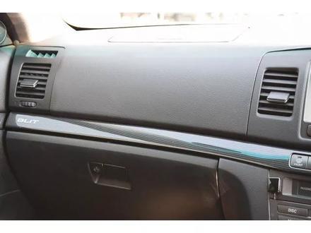 Toyota Mark II 2004 года за 2 120 000 тг. в Владивосток – фото 9