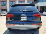 Audi Q7 2011 года за 11 000 000 тг. в Караганда – фото 2