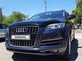Audi Q7 2011 года за 11 000 000 тг. в Караганда – фото 3