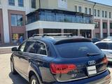 Audi Q7 2011 года за 11 000 000 тг. в Караганда – фото 4