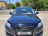 Audi Q7 2011 года за 11 000 000 тг. в Караганда – фото 5