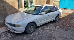 Mitsubishi Galant 1993 года за 900 000 тг. в Шымкент – фото 2
