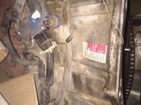 Коробка автомат за 80 000 тг. в Шымкент