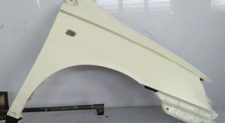 Крыло переднее правое за 1 000 тг. в Алматы