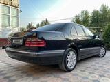 Mercedes-Benz E 320 2001 года за 3 650 000 тг. в Алматы – фото 2