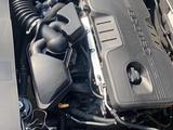 Chevrolet Malibu 2013 года за 6 300 000 тг. в Алматы – фото 5