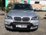 BMW X5 2007 года за 6 000 000 тг. в Талдыкорган