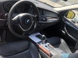 BMW X5 2007 года за 6 000 000 тг. в Талдыкорган – фото 3
