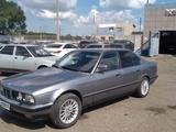 BMW 525 1992 года за 1 050 000 тг. в Павлодар – фото 2