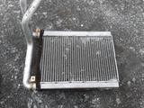 Радиатор печки Тойота Ярис первого поколения за 15 000 тг. в Семей