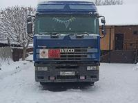 Iveco  Евро стар 1998 года за 7 500 000 тг. в Алматы