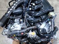 Двигатель lexus es330 за 222 тг. в Алматы