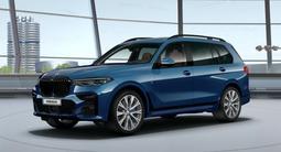 BMW X7 XDrive40i 2021 года за 58 696 000 тг. в Усть-Каменогорск – фото 2
