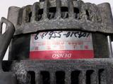 Генератор на Двигатель 2AZ Тойота Камри Рав4 2.4л за 25 000 тг. в Алматы – фото 2