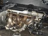 Двигатель n46 b20 н46 из Японии в сборе за 300 000 тг. в Караганда – фото 3