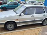 ВАЗ (Lada) 2114 (хэтчбек) 2006 года за 830 000 тг. в Актау