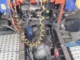 Volvo  480 2007 года за 16 500 000 тг. в Караганда – фото 5