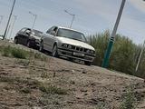BMW 520 1990 года за 900 000 тг. в Кызылорда