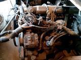 Двигатель X25DT за 300 000 тг. в Петропавловск – фото 2