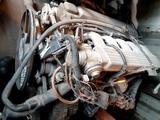 Двигатель X25DT за 300 000 тг. в Петропавловск – фото 3