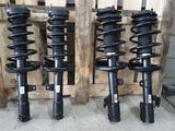 Амортизаторы на Lexus RX 350 за 160 000 тг. в Актобе