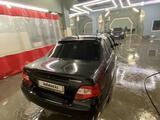 Daewoo Nexia 2008 года за 950 000 тг. в Нур-Султан (Астана) – фото 3