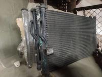Радиатор кондиционера Honda CR-V rd1 за 15 000 тг. в Алматы
