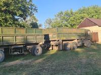 КамАЗ  Селхоз 1986 года за 6 500 000 тг. в Шымкент