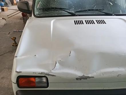 Кузовной ремонт автомобилей. в Усть-Каменогорск