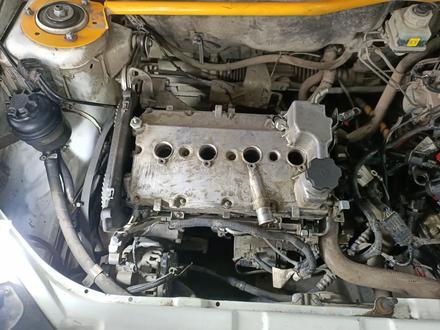 Кузовной ремонт автомобилей. в Усть-Каменогорск – фото 9