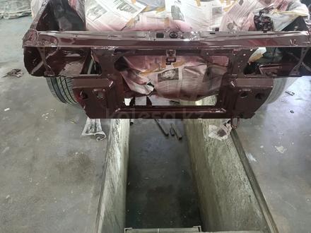 Кузовной ремонт автомобилей. в Усть-Каменогорск – фото 10