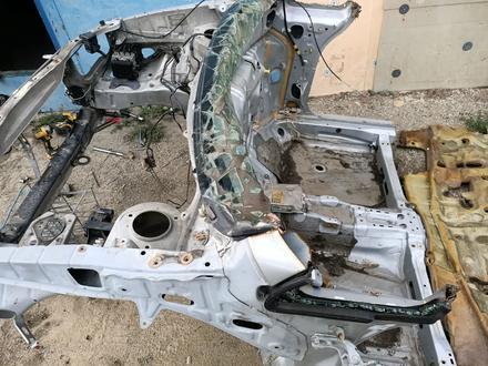 Кузовной ремонт автомобилей. в Усть-Каменогорск – фото 11