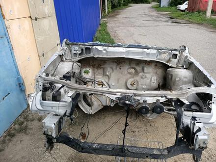 Кузовной ремонт автомобилей. в Усть-Каменогорск – фото 18