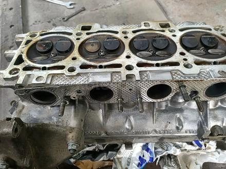 Кузовной ремонт автомобилей. в Усть-Каменогорск – фото 4