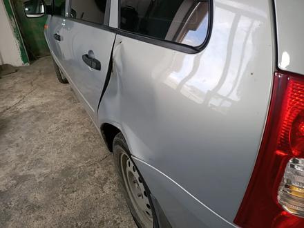Кузовной ремонт автомобилей. в Усть-Каменогорск – фото 5