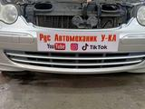Кузовной ремонт автомобилей. в Усть-Каменогорск – фото 3