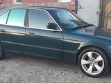 BMW 525 1990 года за 2 000 000 тг. в Усть-Каменогорск
