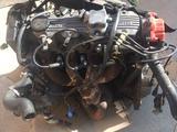 Мотор на Опел Вектра привазной за 250 000 тг. в Шымкент